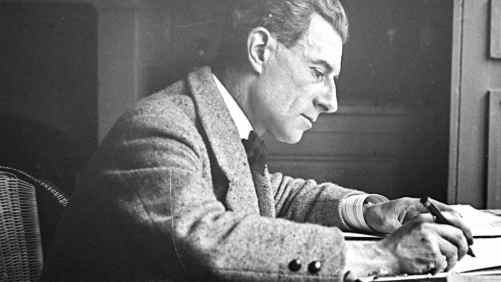 Ravel'